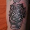 Black Soul Tattoo - Tattoo's