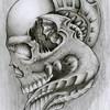 biomechskull (Copy).jpg